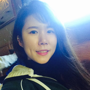 Seungmi C. - Newport Babysitter