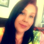 Jessica Y., Pet Care Provider in Lawrenceburg, TN with 30 years paid experience