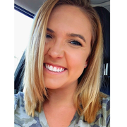 Taylor P., Babysitter in Knoxville, TN with 9 years paid experience