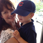 Suzanne H., Babysitter in Wheeling, IL with 10 years paid experience