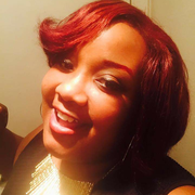 Verquita H., Babysitter in Covington, GA with 5 years paid experience