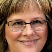 Sherri B., Pet Care Provider in Merritt Island, FL 32953 with 16 years paid experience