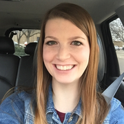 Kelsey L., Pet Care Provider in Lubbock, TX with 1 year paid experience