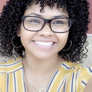 Andrea M. - Fort Lauderdale Babysitter