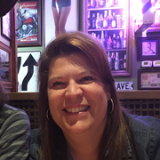 Michele B. - Kansas City Pet Care Provider