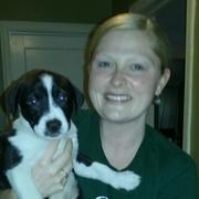 Kelly D. - Flourtown Pet Care Provider