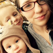 Breanna F., Babysitter in Florence, KY with 1 year paid experience