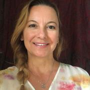 Gordana B., Babysitter in Kihei, HI with 11 years paid experience