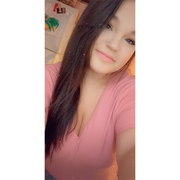 Shelby R., Babysitter in Inman, SC with 4 years paid experience