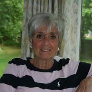 Annette C. - Natick Nanny