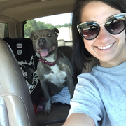 Sara B., Pet Care Provider in Pearl, MS with 8 years paid experience