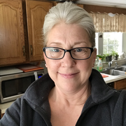 Lisa C., Nanny in Sutton, MA with 2 years paid experience