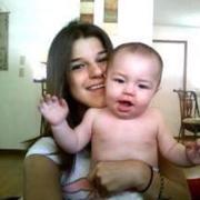 Amanda Q. - Hillside Babysitter