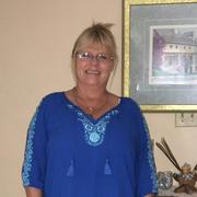 Lisa S. - Mansfield Pet Care Provider