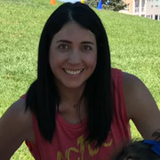 Layla C., Nanny in Denver, CO with 1 year paid experience