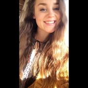 Breanna P. - Westbrookville Nanny