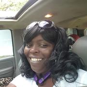 Bretta W., Care Companion in Tickfaw, LA with 20 years paid experience