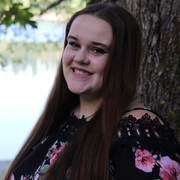 Brianna B., Pet Care Provider in Black Diamond, WA with 1 year paid experience
