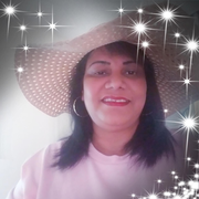 Jacqueline R., Nanny in Clewiston, FL with 5 years paid experience