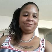 Diana J. - Barstow Babysitter