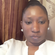 Verneta E., Babysitter in Brooklyn, NY with 3 years paid experience