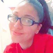 Amy C. - Ridgewood Pet Care Provider