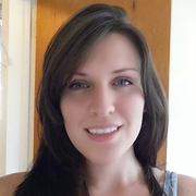 Jenna L., Pet Care Provider in Easton, PA with 10 years paid experience