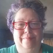 Linda S. - Pahrump Pet Care Provider
