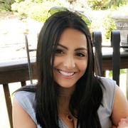 Dyana G. - Malden Babysitter