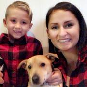 Jasmine B. - Lakeside Pet Care Provider