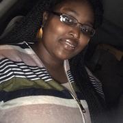 Tiaria C. - Jonestown Nanny