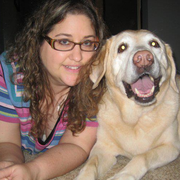 Kelly R., Pet Care Provider in Vancouver, WA 98685 with 1 year paid experience