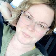 Rachel B., Care Companion in Spokane, WA 99224 with 13 years paid experience