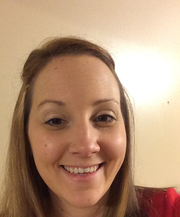 Jessica H. - Winfield Babysitter