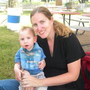 Heather W. - Meridian Pet Care Provider