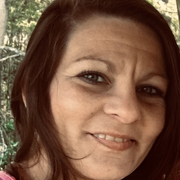 Erica J., Babysitter in Pineville, KY with 5 years paid experience