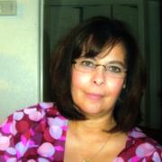 Cherrin C. - Ponchatoula Nanny