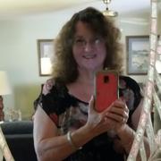 Linda N. - Locust Grove Care Companion