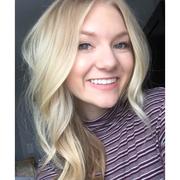 Emily B. - Chippewa Falls Babysitter