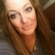 Kerri B., Care Companion in N Charleston, SC with 15 years paid experience