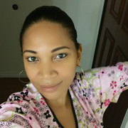 Elena L., Care Companion in San Antonio, TX with 15 years paid experience