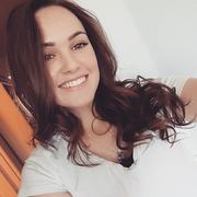 Carly P. - Rexburg Babysitter
