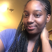 Lajune S., Babysitter in Bronx, NY with 1 year paid experience