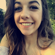 """Brittany M. - Georgetown <span class=""""translation_missing"""" title=""""translation missing: en.application.care_types.child_care"""">Child Care</span>"""
