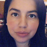 Maria G., Babysitter in South El Monte, CA with 10 years paid experience