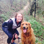 Allie L. - San Diego Pet Care Provider