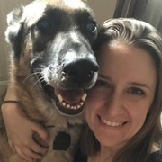 Stephanie F., Pet Care Provider in Shrewsbury, PA with 20 years paid experience