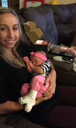 Alaina L., Babysitter in Waukesha, WI with 4 years paid experience