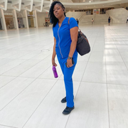 Kara W., Care Companion in Brooklyn, NY 11203 with 25 years paid experience