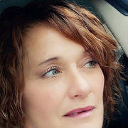 Wendi S., Care Companion in Williamston, SC with 17 years paid experience